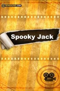 Spooky Jack (2021)
