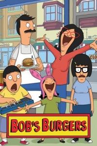 The Bob's Burgers Movie (2021)