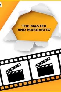 The Master and Margarita (2021)