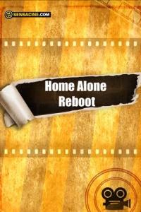 Home Alone Reboot (2021)