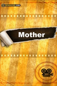 Mother (2021)