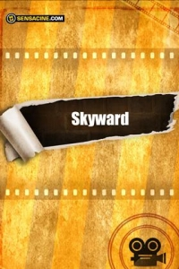 Skyward (2021)