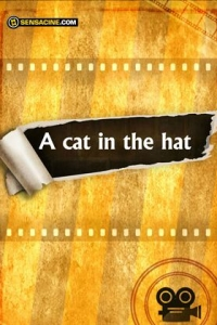 The Cat in the Hat (2021)