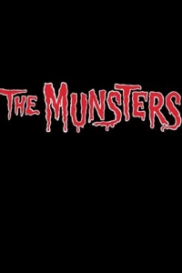 The Munsters  (2021)