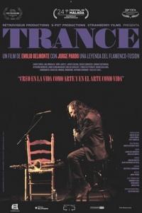 Trance (2021)