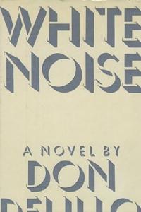 White Noise (2021)